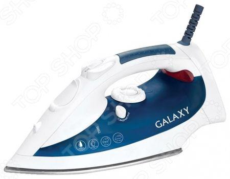 Утюг Galaxy GL 6102 GL 6102