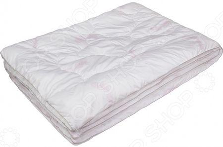 Одеяло Ecotex «Лебяжий пух-Комфорт» «Лебяжий пух-Комфорт»