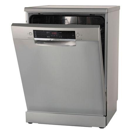 Посудомоечная машина (60 см) Bosch SilencePlus SMS44GI00R