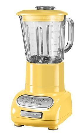 Блинница KitchenAid 15249494 от superposuda.ru