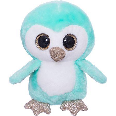 Abtoys мягкая игрушка пингвин светло poseidon-shop.ru 7e4943a71fb56