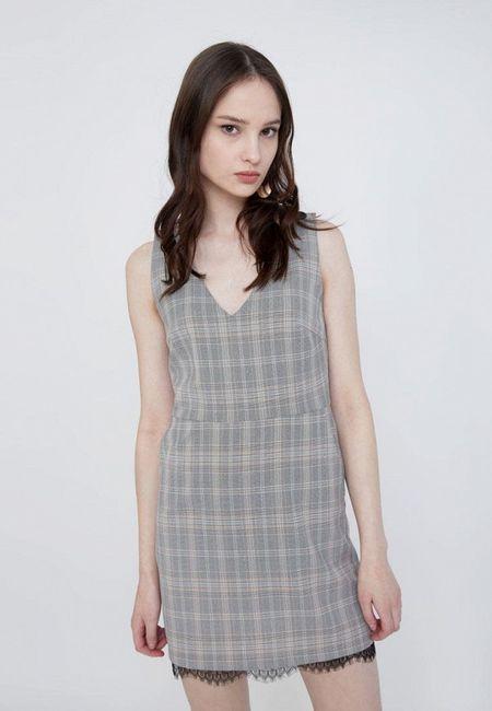 4029f7162239a Платье Lime Lime MP002XW1IKBS - ongirl.ru