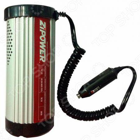 Инвертор автомобильный Zipower PM 6517 PM 6517