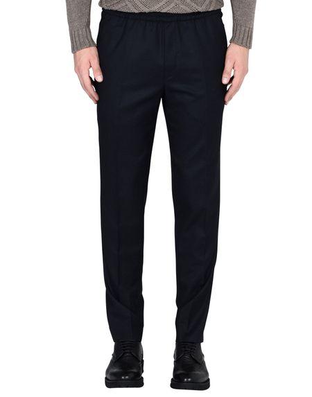 Фото HARMONY Paris Повседневные брюки. Купить с доставкой