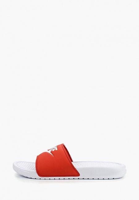 9d0cab1f Nike ni464cujep65 www.merryshop37.ru