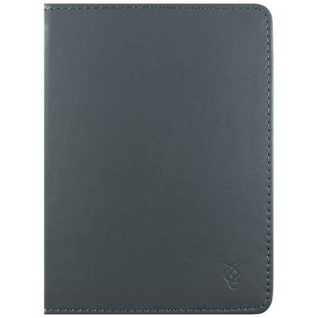 Купить Чехол для электронной книги Vivacase Basic Grey для Digma 6