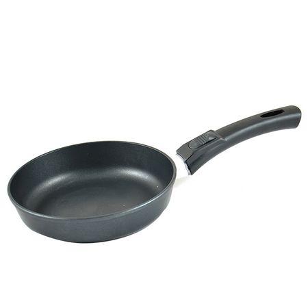 Сковорода Нева-металл 9020 9020