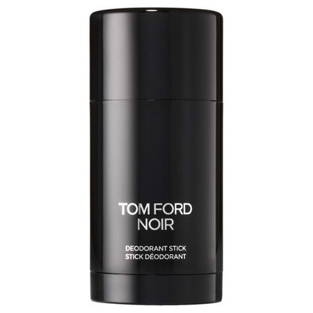 Tom Ford Noir Деодорант-стик Noir Деодорант-стик