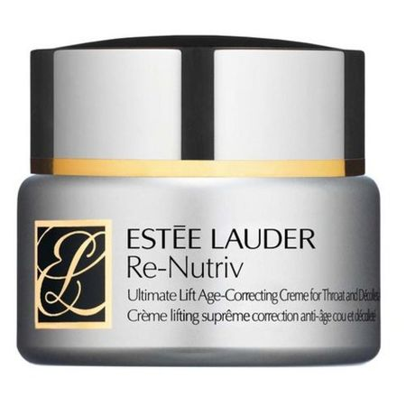 Estee Lauder Re-Nutriv Replenishing Comfort Creme Питательный крем Re-Nutriv Replenishing Comfort Creme Питательный крем