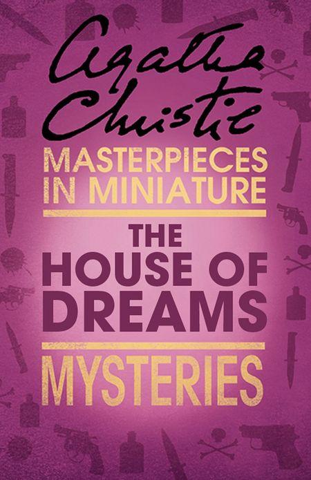 the house at shiraz an agatha christie short story christie agatha