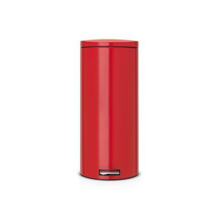 Бак для мусора Brabantia 15252324 от superposuda.ru
