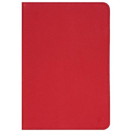 Купить Чехол для электронной книги Vivacase VUC-CBS06-r