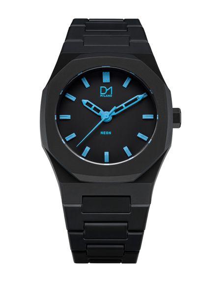 Фото D1 MILANO Наручные часы. Купить с доставкой