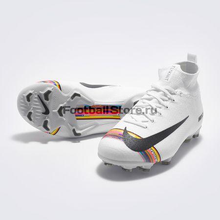 11ea0968 Бутсы детские Nike Superfly 6 Elite FG - xn----7sbbdu4ag9aikj3d6e.xn ...