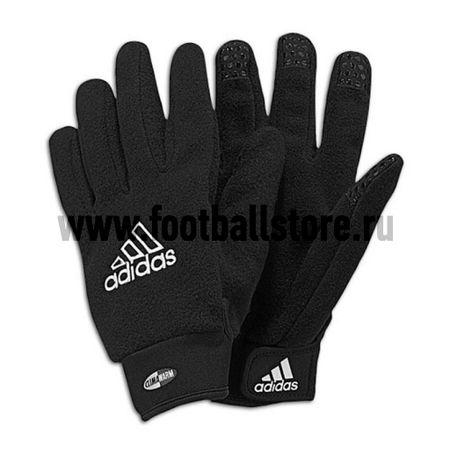 Купить Перчатки Adidas Перчатки тренировочные Adidas fieldplayer 033905