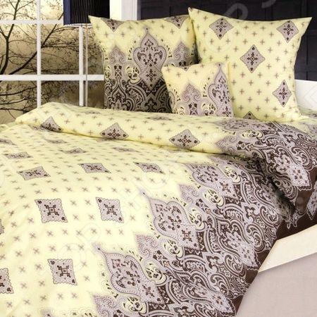 Комплект постельного белья ТексДизайн «Садко» «Садко»