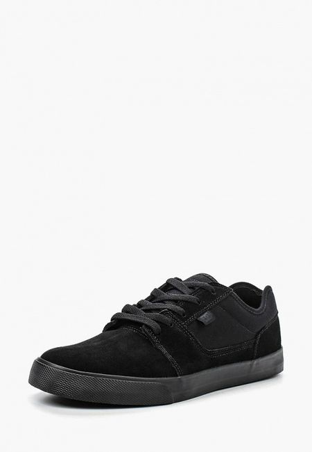 Кеды DC SHOES DC329AMKDQ31 от Lamoda