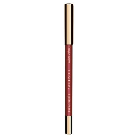 Clarins Crayon Lèvres Карандаш для губ 06 Red