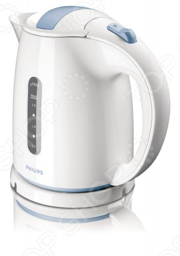 Чайник Philips HD4646/70 HD4646/70