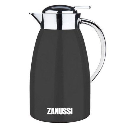 Термос Zanussi 15244859 от superposuda.ru