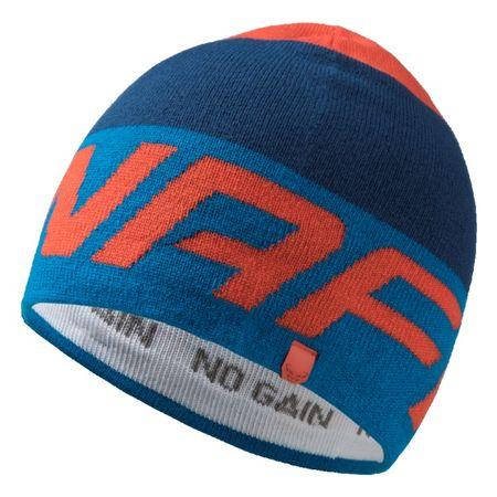Теплая и удобная шапка Dynafit Radical Beanie из смеси 50 50 шерстяной и  акриловой пряжи. Шапка превосходно греет 32f7ce0e0658b