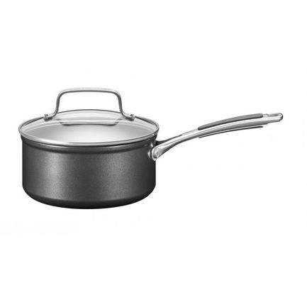 Сотейник KitchenAid 15244705 от superposuda.ru