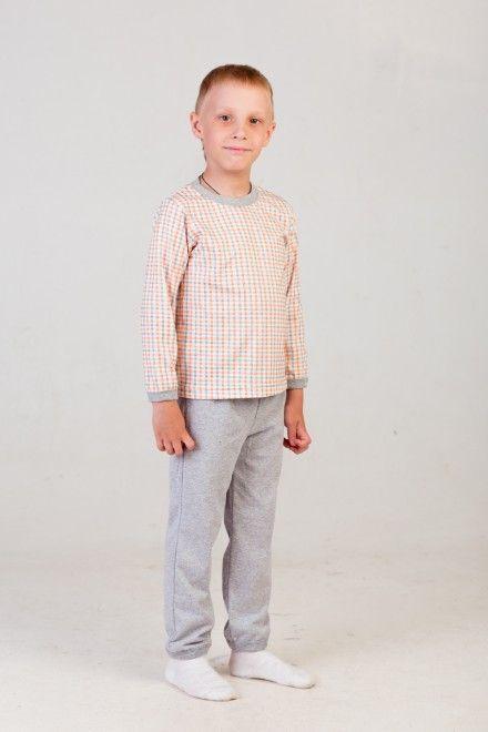 7efda96e94c3916 Пижама детская quot анна quot artem16.ru