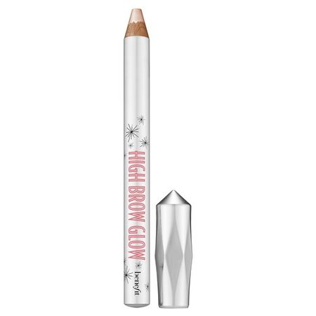 Benefit High Brow Glow Карандаш под бровь High Brow Glow Карандаш под бровь