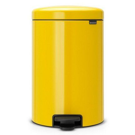 Бак для мусора Brabantia 15244669 от superposuda.ru
