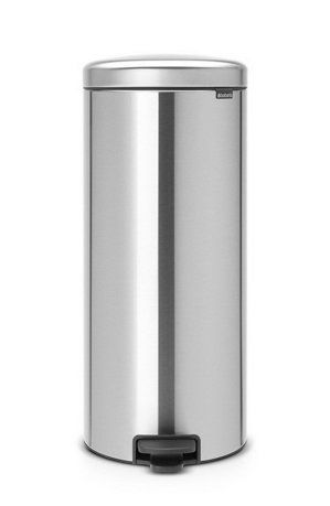 Бак для мусора Brabantia 4842904 от superposuda.ru