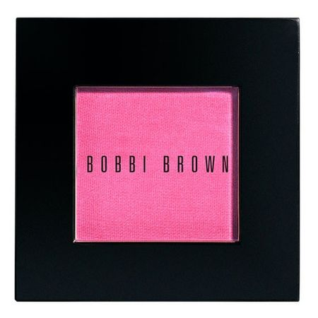 Bobbi Brown Blush Румяна Plum