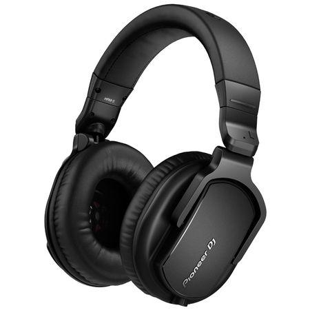 Купить Наушники для DJ Pioneer HRM-5