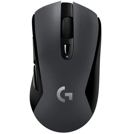Купить Игровая мышь Logitech G603 (910-005101)