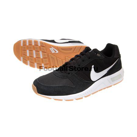 Купить Кроссовки Nike Кроссовки Nike Nightgazer 644402-006