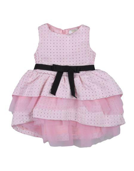 Фото MICROBE Платье. Купить с доставкой