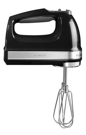 Миксер KitchenAid 15249946 от superposuda.ru