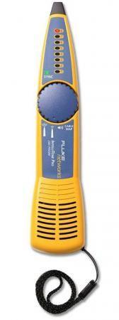 Фото Набор для трассировки кабелей Fluke MT-8200-63A IntelliTone 200 Probe. Купить в РФ