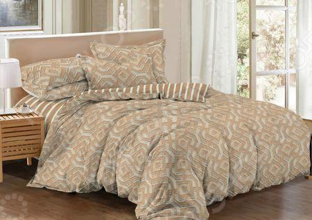 Комплект постельного белья La Noche Del Amor 758 758