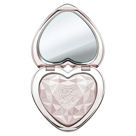 Too Faced LOVE LIGHTS Хайлайтер  Blinded by the Light