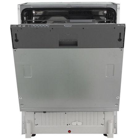 Купить Встраиваемая посудомоечная машина 60 см Hotpoint-Ariston LTB 6B019 C EU