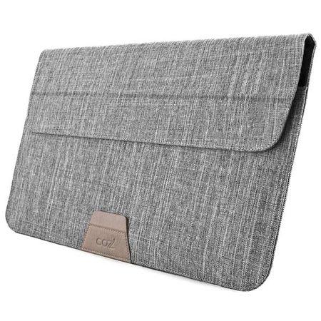 Купить Кейс для MacBook Cozistyle Stand Sleeve для Macbook Air 11