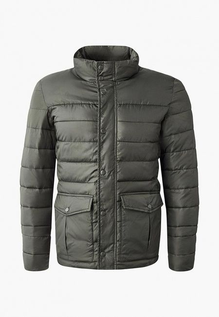 cbbd85022 Куртка утепленная Befree Befree MP002XM07VP8 - xn ...