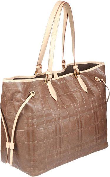 c3a07e1e341f Кожаные сумки gianni conti 1636896 ivory www.overpack-magazine.ru