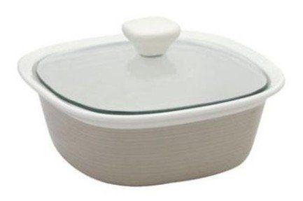 Auflaufformen Kochen & Genießen Keramiktopfset 6 St Auflauftopf Ofenform Schmortopf Горшочки для запекания