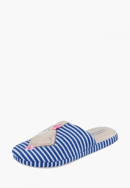 Тапочки de fonseca mp002xw1gw21 poseidon-shop.ru 72e9ad1c186cd