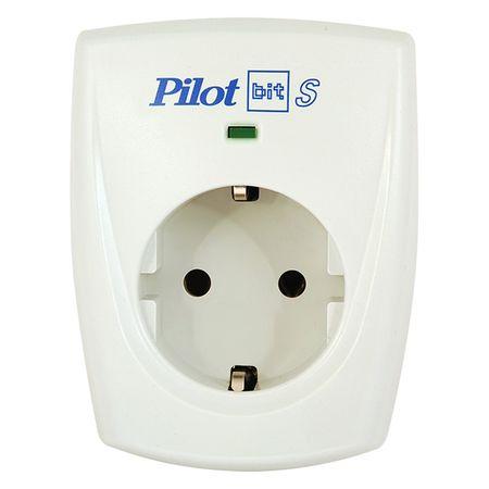 Купить Сетевой фильтр Pilot BIT S