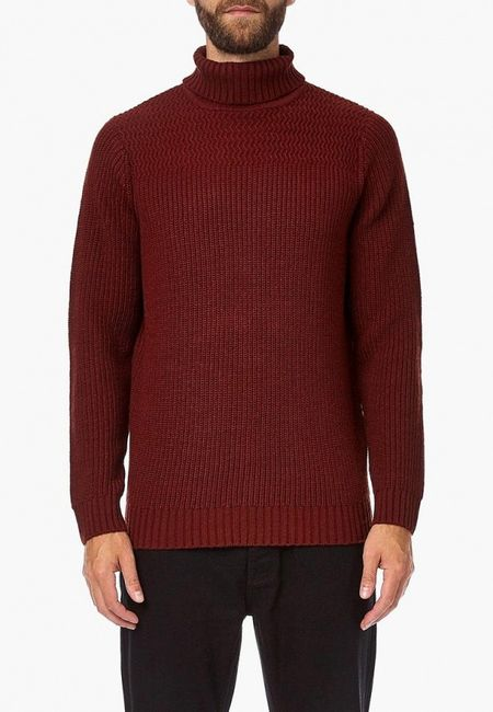 Свитер BURTON MENSWEAR LONDON BU014EMECGX2 от Lamoda
