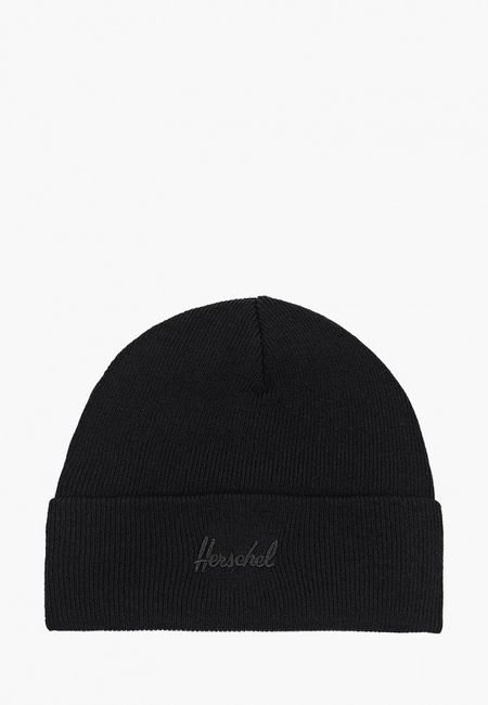 Шапка Herschel Supply Co HE013CUCXST9 от Lamoda
