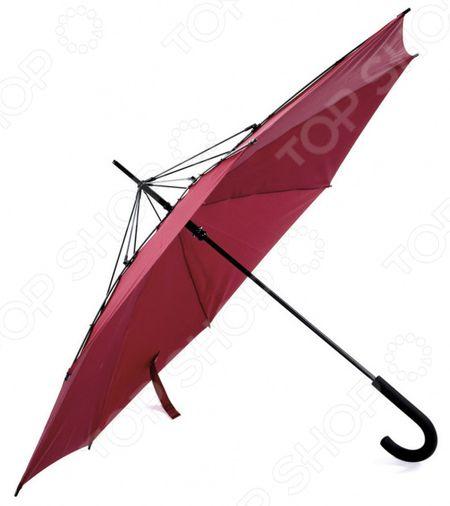 Зонт-наоборот Bradex UnBrella UnBrella