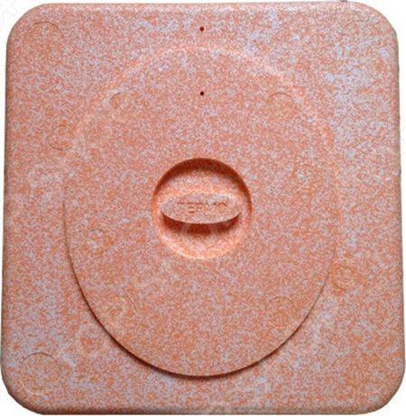 Здесь можно купить   Термосиденье с крышкой для дачных туалетов «Дачное тепло» <![CDATA[Полезные мелочи]]>